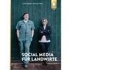 socialmedia-fuer-landwirte.de